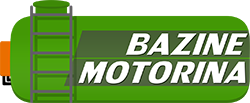 Bazine motorina