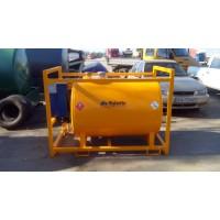 Rezervoare motorina ADR 990 Litri